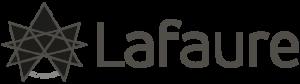 Logo LAFAURE