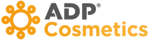 © ADP Cosmetics
